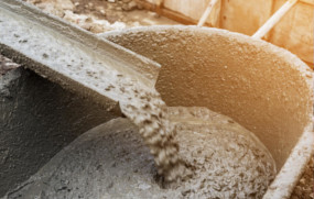 Бетон купить в румянцево строительство домов из керамзитобетона